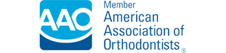 AAO Hidden Valley Orthodontics in Escondido, CA