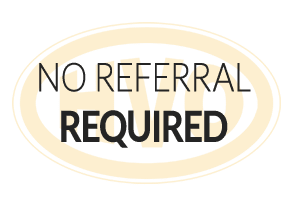 No Referral Required Hover 1 Hidden Valley Orthodontics in Escondido, CA