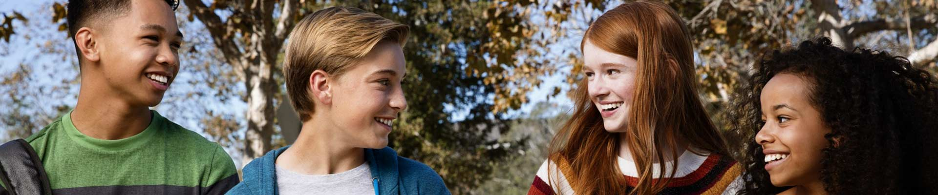 Invisalign Teen Hidden Valley Orthodontics in Escondido, CA