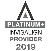 Dr. Christy Fortney is a 2019 Platinum Plus Invisalign Provider in Escondido, CA