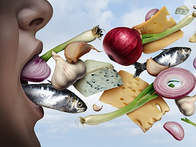 blog-featured-image-bad-breath-foods